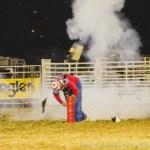 Sandy Oaks Pro Rodeo-47