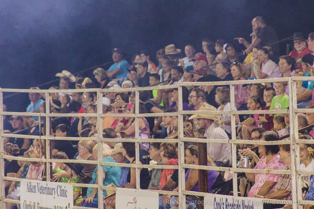 Sandy Oaks Pro Rodeo-48
