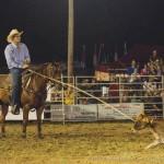 Sandy Oaks Pro Rodeo-50