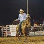 Sandy Oaks Pro Rodeo-51
