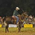 Sandy Oaks Pro Rodeo-52