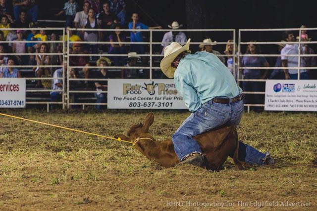 Sandy Oaks Pro Rodeo-54