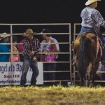 Sandy Oaks Pro Rodeo-55