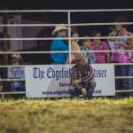 Sandy Oaks Pro Rodeo-56