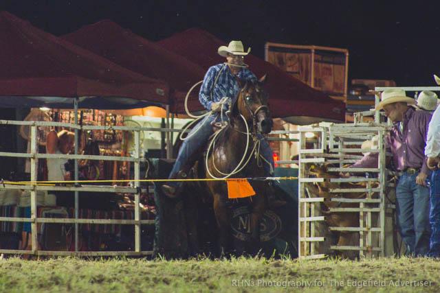 Sandy Oaks Pro Rodeo-58