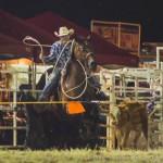 Sandy Oaks Pro Rodeo-59