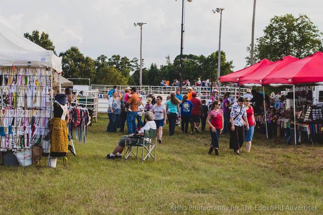 Sandy Oaks Pro Rodeo-6
