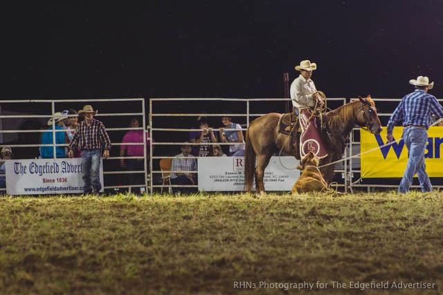Sandy Oaks Pro Rodeo-60