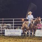 Sandy Oaks Pro Rodeo-63