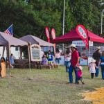 Sandy Oaks Pro Rodeo-7