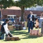 Heritage-Jubilee-2013-145