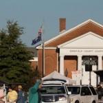 Heritage-Jubilee-2013-25