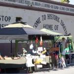 Heritage-Jubilee-2013-50