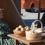 Heritage-Jubilee-2013-75