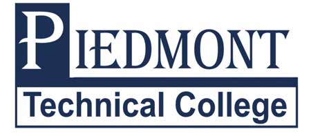 Instant Admission Day to Be Offered at Piedmont Tech August 11