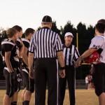 Wardlaw vs Andrew Jackson-7