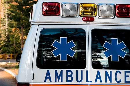 Emergency Management Offering CERT Program