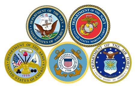 Clemson Named Military Friendly School