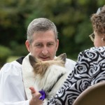Blessing of the Animals 2013-78