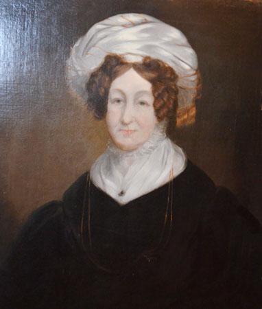 Mary-Tolbert-Blocker