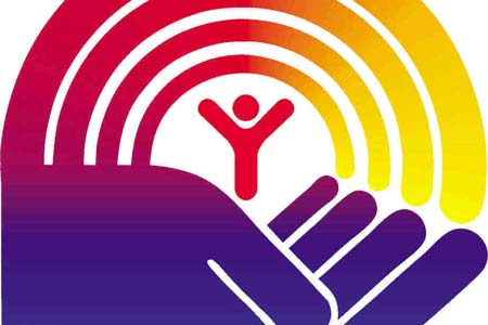 United Way of Edgefield County Supports Programs That Help Local Citizens