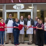 Butcher Shop Grand Opening-1-19