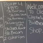 Butcher Shop Grand Opening-1-3