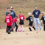 Edgefielf Soccer Tournament-104