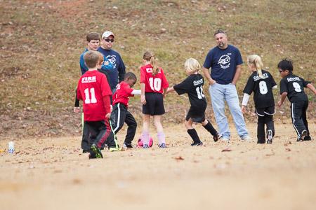 Edgefielf Soccer Tournament-104