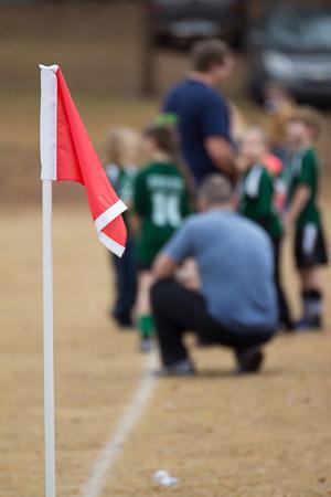 Edgefielf Soccer Tournament-107