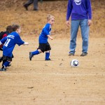 Edgefielf Soccer Tournament-109