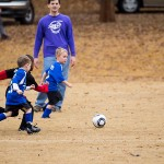 Edgefielf Soccer Tournament-110