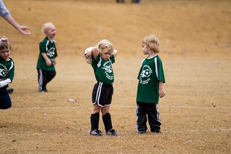 Edgefielf Soccer Tournament-111