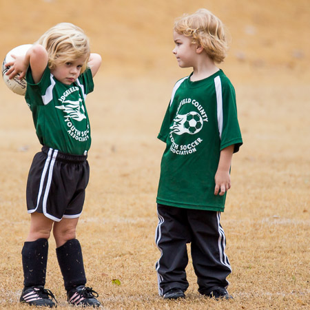 Edgefielf Soccer Tournament-112