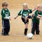 Edgefielf Soccer Tournament-116