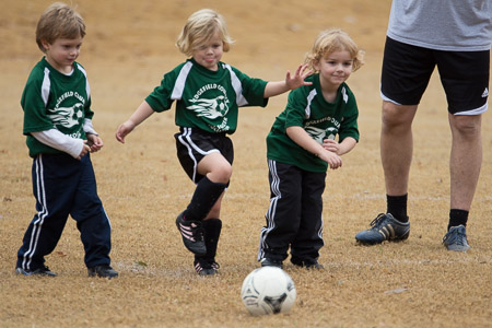 Edgefielf Soccer Tournament-117