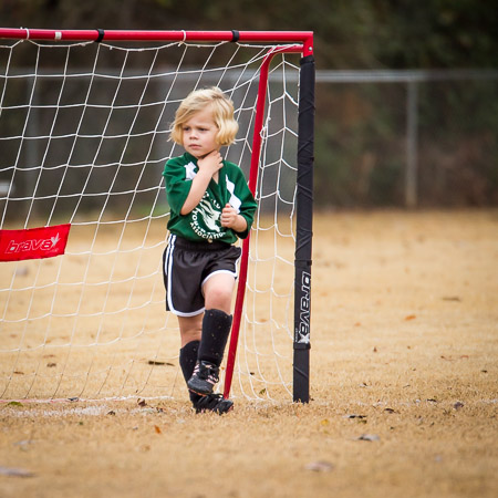 Edgefielf Soccer Tournament-118