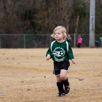 Edgefielf Soccer Tournament-120