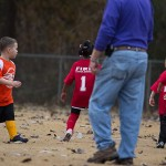 Edgefielf Soccer Tournament-121