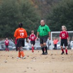 Edgefielf Soccer Tournament-122
