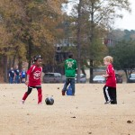 Edgefielf Soccer Tournament-123