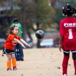Edgefielf Soccer Tournament-126
