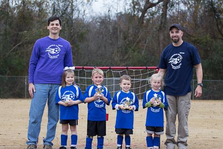 Edgefielf Soccer Tournament-129