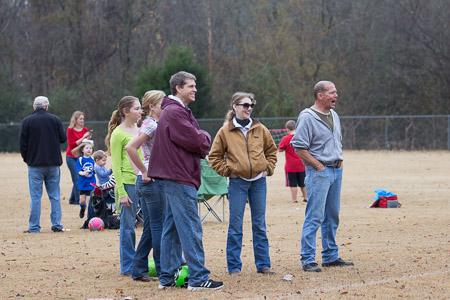 Edgefielf Soccer Tournament-137