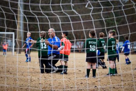 Edgefielf Soccer Tournament-138