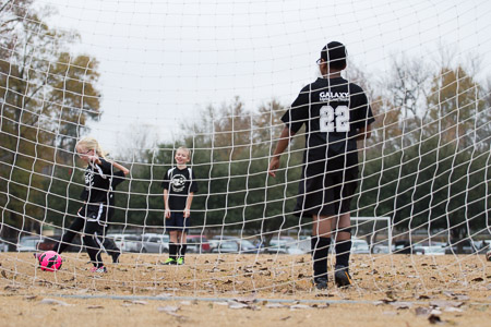 Edgefielf Soccer Tournament-156