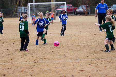 Edgefielf Soccer Tournament-160