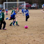 Edgefielf Soccer Tournament-161