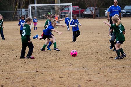 Edgefielf Soccer Tournament-161