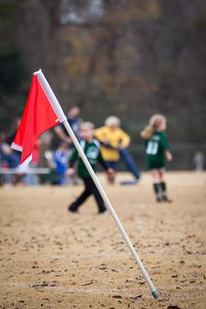 Edgefielf Soccer Tournament-167